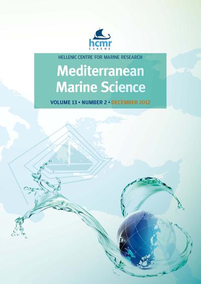 Resultado de imagen de mediterranean marine science