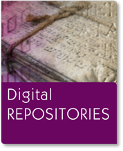 Digital Repositories