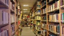 Oι Ψηφιακές Βιβλιοθήκες Σερρών και Λιβαδειάς στο Διαδίκτυο